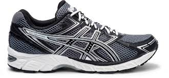 asics gel equation 7 mens runner d 7990