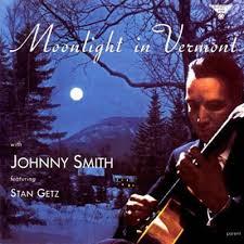 I'll Be Around - The Johnny Smith Quintet | Shazam