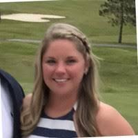 "10 ""Abby Hickey"" profiles | LinkedIn"