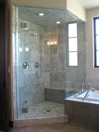 bathroom corner shower. Shower Cabinet For Small Bathroom Medium Size Of Enclosures Walk In Designs No Door . Corner