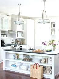 Pendant Lighting Ideas Kitchen Island Island Bench Pendant Lighting