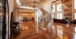 Best ceramic tile installers near me december 2019 find find the best ceramic tile installers near you on yelp see all ceramic tile installers open now explore other popular home services near you from over 7 million businesses with over 142. Concrete Floors Pros Cons Of Concrete Flooring The Concrete Network