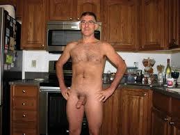 Naked mature men porn free images
