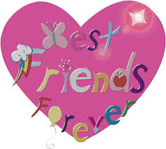Warm Hearted Best Friends Birthday Quotes Wishes Sayings