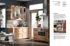 Brochure Cuisines Ikea 2018 K07 Ikea Kitchen Cuisine Ikea Ikea