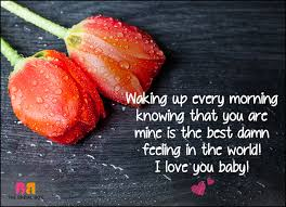40 Good Morning Love SMS To Brighten Your Love's Day Inspiration Bast Love Pictures With Good Morning
