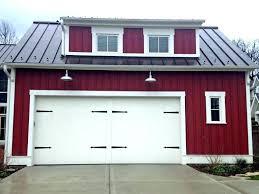 glass overhead doors frosted garage door all wood cost canada