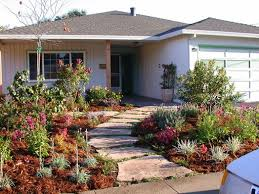 Small Picture 26 best Drought tolerant yard images on Pinterest Drought
