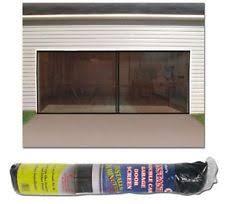 retractable garage door screensRetractable Screen Door  eBay