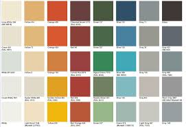 Jotun Paint Color Chart Pdf Jotun Marine Paint Colour Chart By Victor Chow Issuu