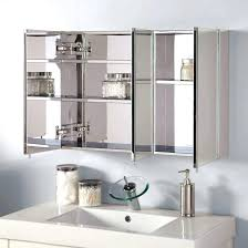 built in bathroom shelves this picture here built in bathroom storage cabinet built in bathroom shelves