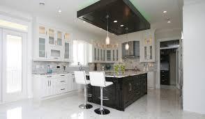 Kitchen Cabinets Surrey Bc Reliance Kitchen Cabinets Ltd