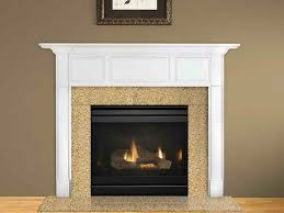 direct vent gas fireplace reviews. Regency Wood Burning Fireplace Inserts Reviews Lennox Fireplaces Stove Dealers Direct Vent Gas On I