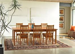 astonishing design shaker style living room furniture shaker dining room chairs of good shaker style dining
