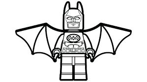 Some of the coloring page names are lego superman coloring, lego dc universe super heroes coloring lego dc universe super heroes click on the coloring page to open in a new window and print. Superman Coloring Page Bilscreen