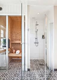 Sauna Design Steam Room Home Spa Homestead Pinterest