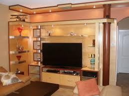 entertainment centers for flat screen tvs. Contemporary Entertainment Wall Units For Flat Screen Tv Custom Centers Orlando Fl Tvs