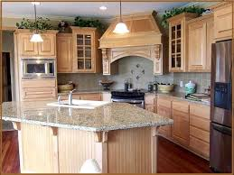angled kitchen island designs. island idea for small angled space? kitchen designs i