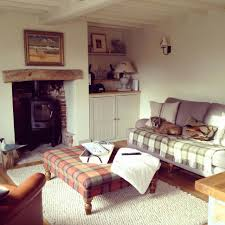 cottage living rooms. Living Room:Bedrooms Bunk Bed Designs Small Cottage House Plans Cabin Rooms For Room