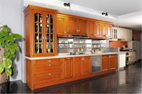 hanging cabinet designs for kitchen. simple kitchen hanging cabinet designs design. of for e