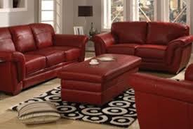Homefurnishings Badcock Home Furniture &more for Www Babcock