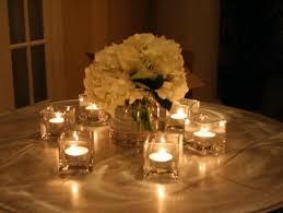 wedding table lighting66 table