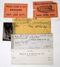 If wells fargo opened an unauthorized account in your name, you may be eligible for restitution. Wells Fargo Bank Letterhead For Us Consulate Bank Statement Letterhead Letter Wells Fargo Bank Also Known As Jp Morgan Wells Fargo Is An American Bank Founded In 1852 With Headquarters