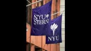 stern school of business new york university mba essay  stern essay 3 anand r bhat