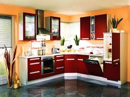 painting kitchen cabinets ideas large size of kitchen kitchen cabinets bad idea two tone painted kitchen cabinet paint kitchen cabinets ideas what color