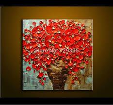 flowers 32b1