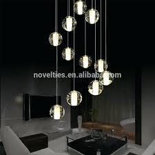designer chandelier lighting designer industrial lighting fixtures crystal round pendant lighting ideas designer chandelier lamp shades