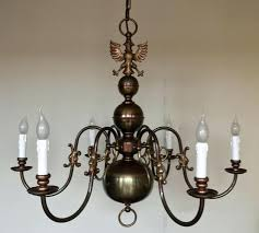ideas flemish chandelier for vintage antique brass 6 branch arm chandelier french farmhouse light 64 lyon luxury flemish chandelier