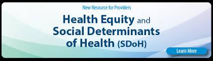 Health Care Providers Blue Cross Blue Shield Of Illinois