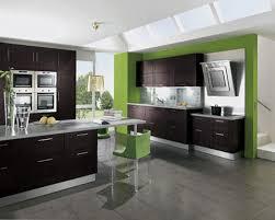 Kitchen:Indian Kitchen Design Small Kitchen Design Kitchen Wallpaper Ideas  Kitchens By Design Compact Kitchen