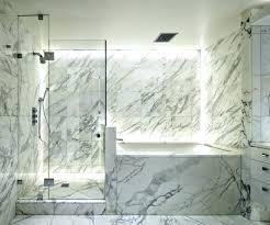 shower walls granite shower walls slab shower walls marble bathroom in a upper west side duplex shower walls