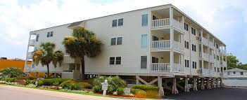 mongold and sons waterproofing and painting in myrtle beach and north myrtle beach sc