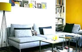 large size of gray white rug target floor rugs area threshold runner furniture glamorous tufted ottoman