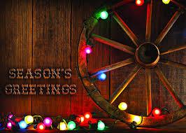 western christmas wallpaper. Brilliant Western Old West Christmas Card Southwestern Western Cards 756x540 In Wallpaper O