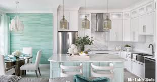 11 trending kitchen accent wall ideas