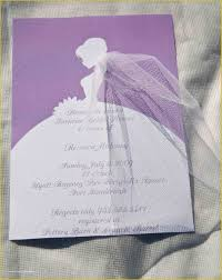 Free Bridal Shower Invite Templates Free Bridal Shower Invitation Templates Of Bridal Shower