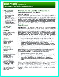 Science Homework Help For 40th Graders Computing Coursework Help Delectable Resume Def