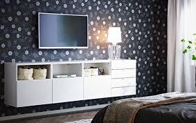 bedroom furniture ikea. Bedroom Furniture Ikea