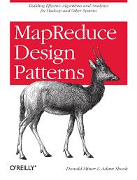Mapreduce Design Patterns Source Code Mapreduce Design Patterns Building Effective Algorithms And