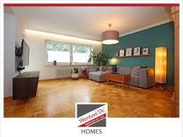 Fussboden verlegen will gut geplant sein. Wohnung Kaufen In Quickborn Ivd24 De