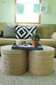 coffee table coffee tables for small spaces table ideas inspiring