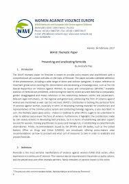 essay domestic violence domestic violence argumentative essay sample
