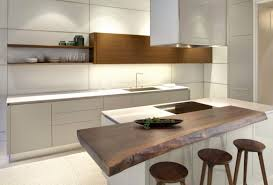 kitchen cabinets under lighting.  Lighting Under Lighting For Kitchen Cabinets Fixing Lights Cabinets  Beautiful 30 Awesome Cabinet In Kitchen Cabinets Under Lighting