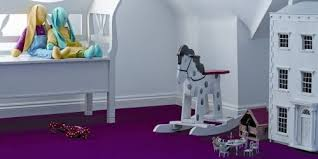 Small Picture Best flooring choices for your childrens bedrooms Carpetright