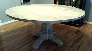 whitewash dining tables whitewashed round dining table whitewashed round pedestal table beach style dining tables whitewash