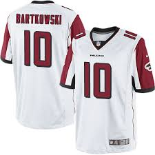 Game And Limited Tall Authentic Kids Steve Bartkowski Jersey Womens Youth Big Jersseys Falcons Elite